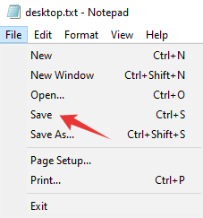 desktop.txt
